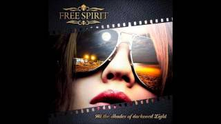 Free Spirit Carry On