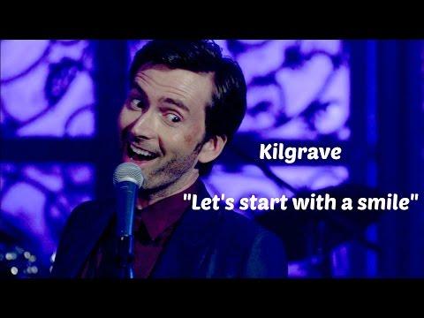 "Kilgrave   ""Let's start with a smile"""