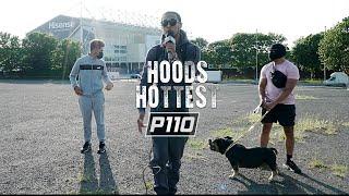 DirtNRain - Hoods Hottest (Season 2)