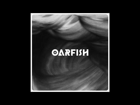"""OARFISH """"Heracleion"""""""