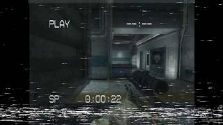 I found this old vhs with csgo plays in it