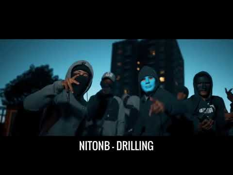 BEST UK DRILL VERSES OF ALL TIME (PART 1)
