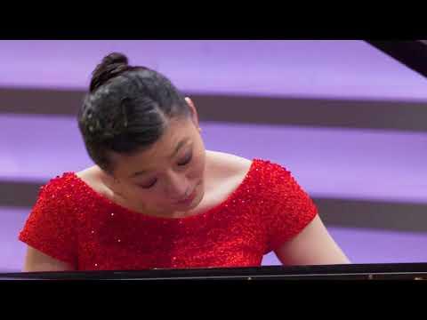 Social Media Post: ITBCB 2017: Round 1   Guilin Yang