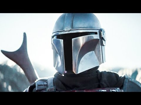 the-mandalorian-(season-1)-—-russian-trailer-(subtitles,-2019)