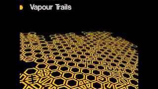 Starecase - Vapour Trails (Matt Rowan and Jaytech Mix)