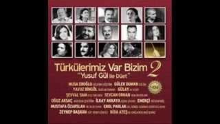 Yusuf Gül & Mustafa Özarslan DÜET - NE OLDU SANA  2013