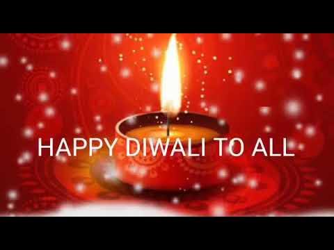 #1 Best Happy Diwali Wishes Happy Diwali