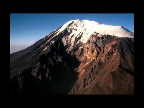 Западная Армения  Western Armenia