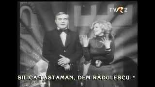 Download Video Vasilica Tastaman si Dem Radulescu-Noapte buna,parinti!(1976) MP3 3GP MP4