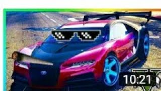 GTA 5 Thug Life Funny Videos Compilation #56 GTA 5 WINS   FAILS Funny Moments