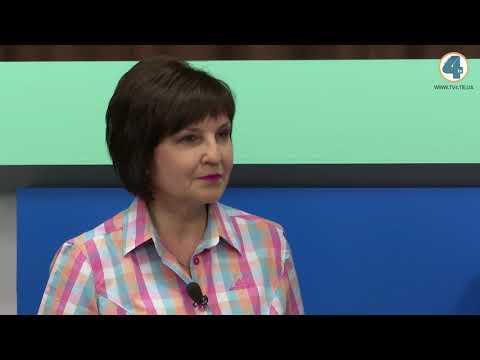 Телекомпанія TV-4: Дистанційне навчання: нюанси