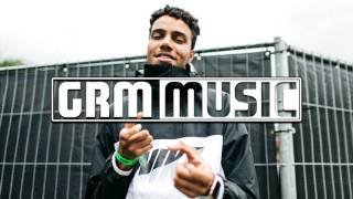 AJ Tracey - Buster Cannon | GRIME MUSIC