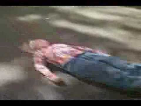 Good Burger Theatrical Trailer (1997)