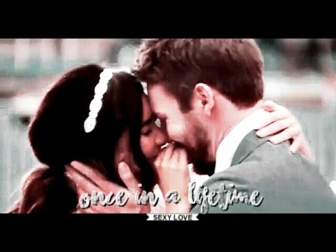 Steffy + Liam|| Once in a lifetime