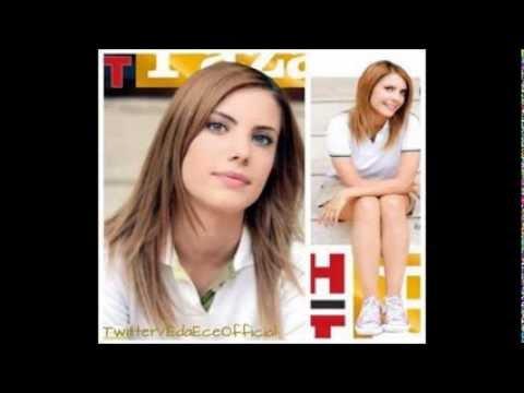 türkiyenin en güzel kadınları top 10