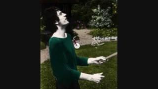 Syd Barrett-Swan Lee [Silas Lang]