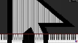Dark MIDI - WINDOWS 7 STARTUP & SHUTDOWN