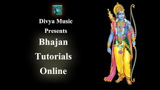 Vocal Music Learning Online Class Via Skype Learn Bhajan Online India