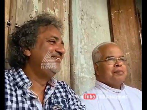 Political Discussion in Tea Shop   ചായക്കടയിലെ രാഷ്ട്രീയ ചര്ച്ചകള്   Episode 03   15 Apr 2016