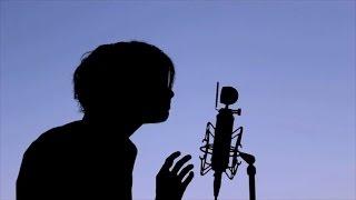 「糸」を16人で合奏・合唱