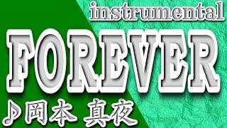 collaboration:bit0213さん https://www.youtube.com/watch?v=wrnY_Yzu...