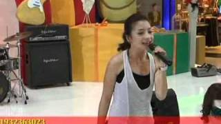 Nikita Willy - Kutetap menanti.MP4