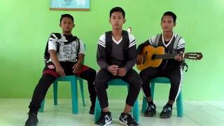 Video Cover beatbox lagu bondan prakoso-selamat jalan download MP3, 3GP, MP4, WEBM, AVI, FLV Maret 2018