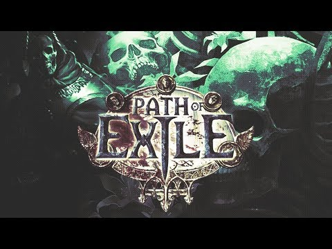 Path of Exile. How many chance orbs does it take to get a Quill Rain?