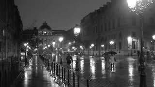 Marianne Faithfull - No Moon in Paris (2018)