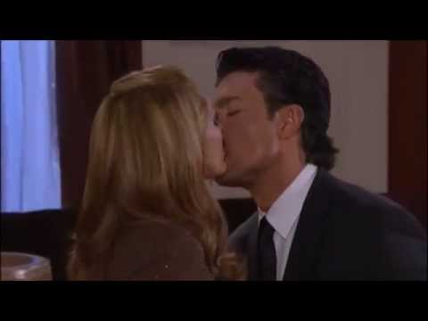 Fernando Colunga Y Blanca Soto - Amor Sincero