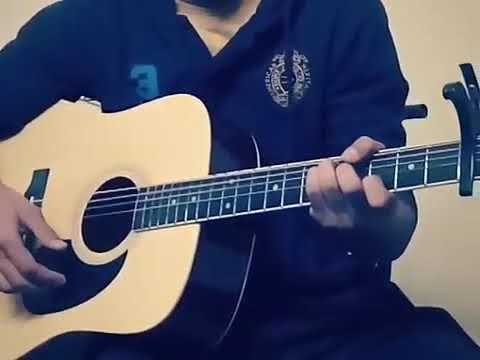 Guitar cover song bacha prabh gill mp3