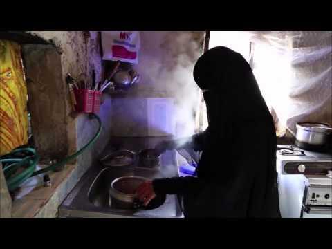 Jemen: Mit 14 in die Todeszelle