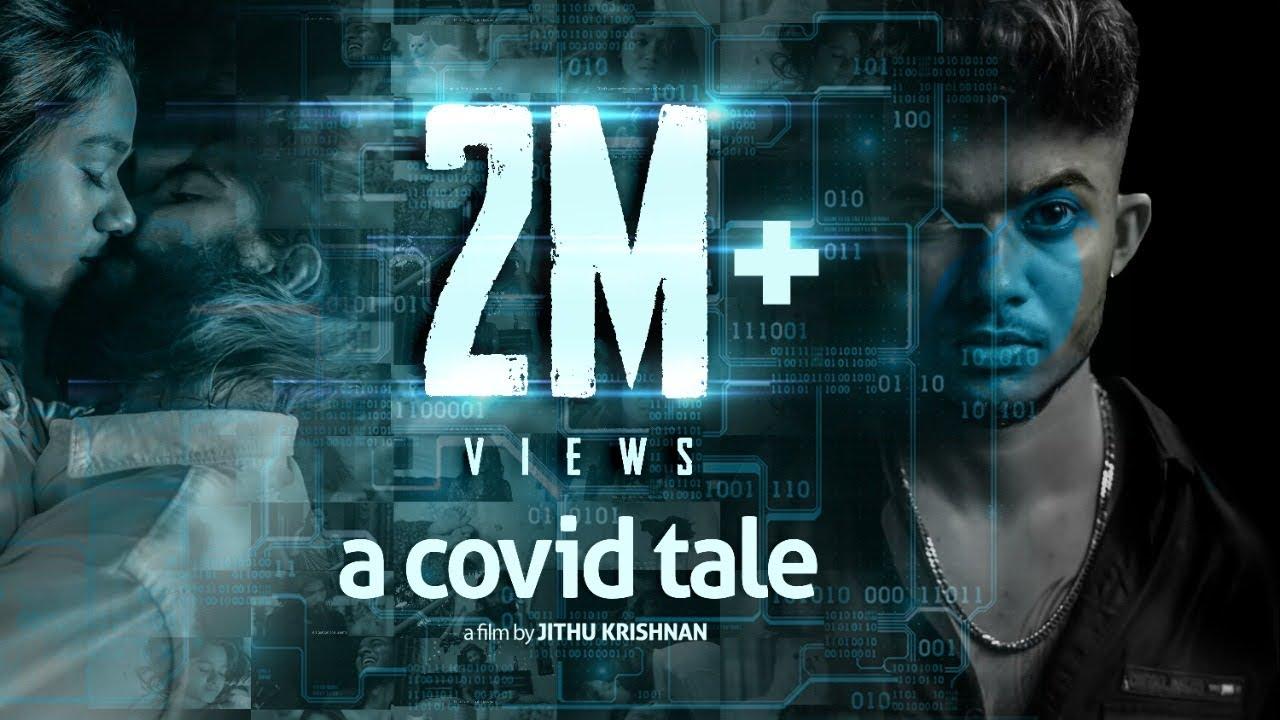 Download യുവതി യുവാക്കൾ അറിയാൻ A Covid Tale Malayalam Short Film 2020 Jithu Krishnan Divin Prabakaran Akhilcj