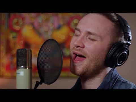 Fox Stevenson - Miss You (Acoustic Version)