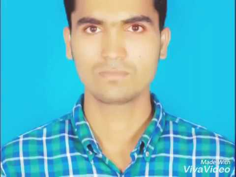 Dilip Rathod Video