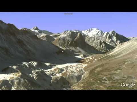Rundflug Val Mora - 1.avi