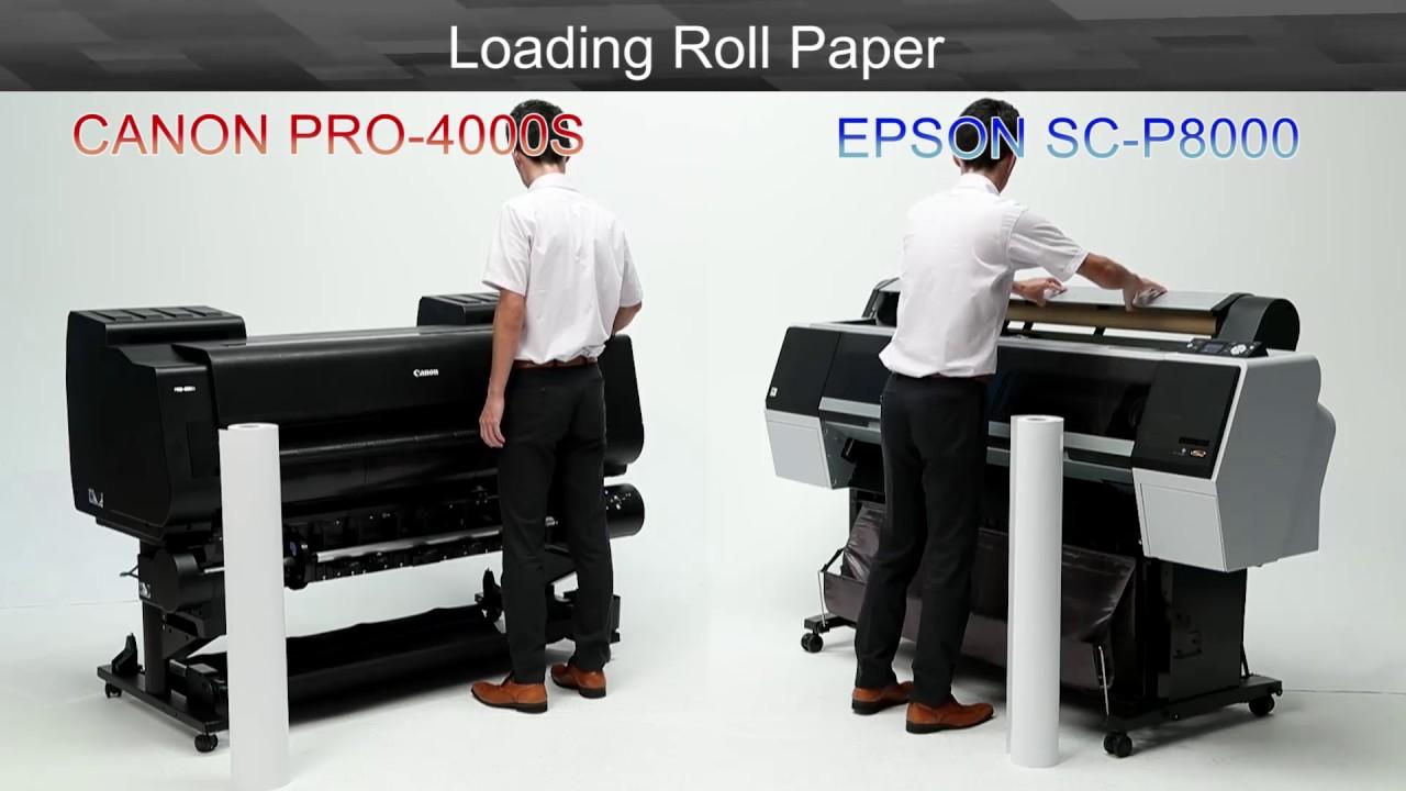 EPSON P8000 WINDOWS 10 DRIVERS