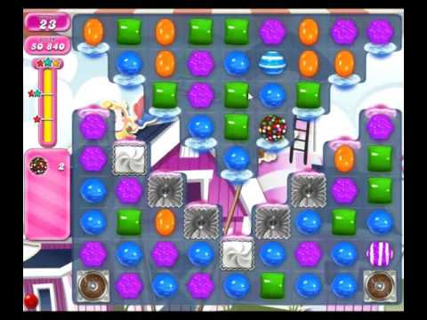 how to get past level 1883 in candy crush