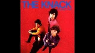 The Knack - Li