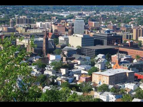 Paterson, New Jersey   Wikipedia audio article