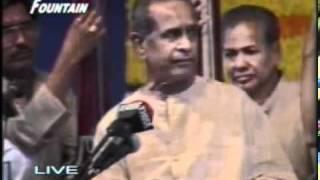 Bharat Ratna Pandit Bhimsen Joshi Raaga Deshkar