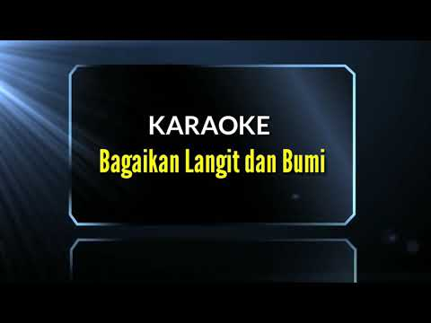 bagai-langit-dan-bumi--via-valen-karaoke