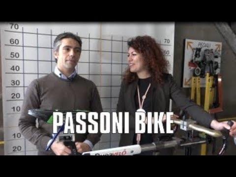 PASSONI BIKE