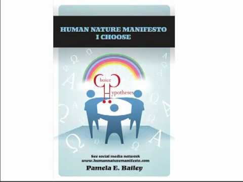 Human Nature Manifesto Trailer.mp4