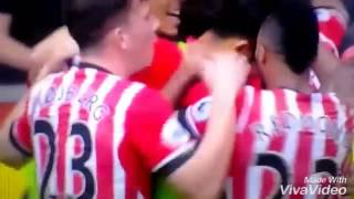 Video Southampton Vs Swansea City 1-0 ● Goals & Highlights ● download MP3, 3GP, MP4, WEBM, AVI, FLV April 2018