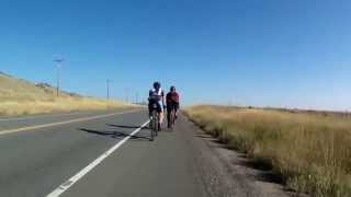 Video Asian American Bicycle Club bike ride video 3 download MP3, 3GP, MP4, WEBM, AVI, FLV November 2018