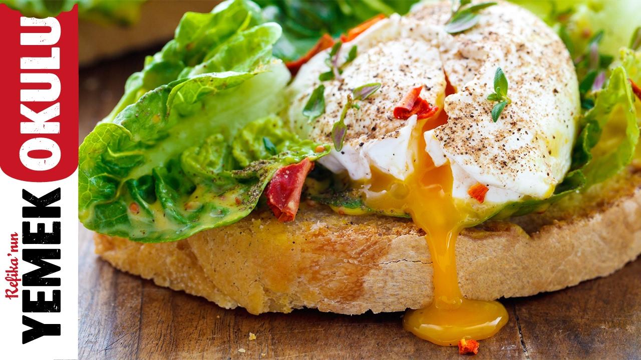 5 Soruyla Yemek Fotoğrafınızı Daha Güzel Çekin | Yemek Fotoğrafçılığında Altın Kurallar