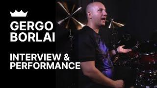 Remo + Gergo Borlai: Why Remo