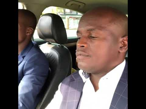 Ngwatlaza Benny mayengani