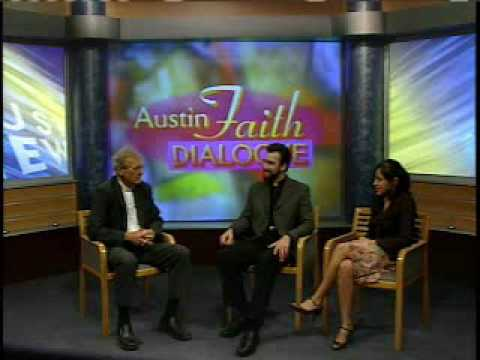 San Juan Diego Catholic High School on KNVA-TV Part 2